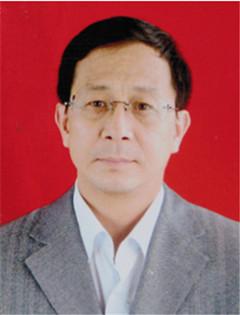 刘建国_副本